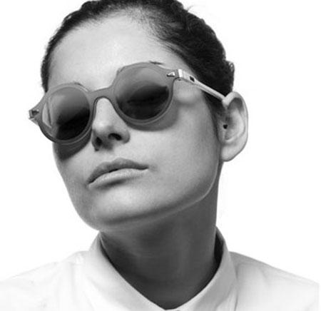 Snob Milano Sunglasses ADV