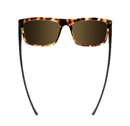 Starck Eyes Sunglasses ADV