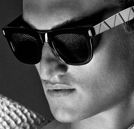 Super Sunglasses ADV
