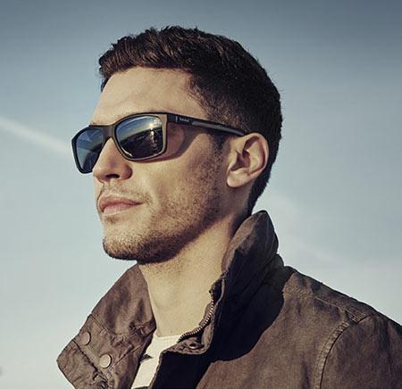 Timberland Sunglasses ADV