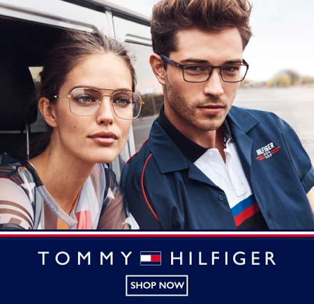 tommy hilfiger eyeglasses tommy hilfiger autumn winter. Black Bedroom Furniture Sets. Home Design Ideas
