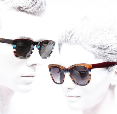 Ultra Limited Sunglasses ADV