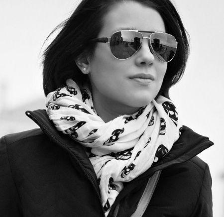 Zerorh+ Sunglasses ADV