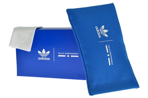 Adidas Originals by Italia Independent