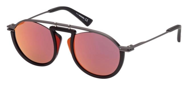 Diesel sunglasses DL0337