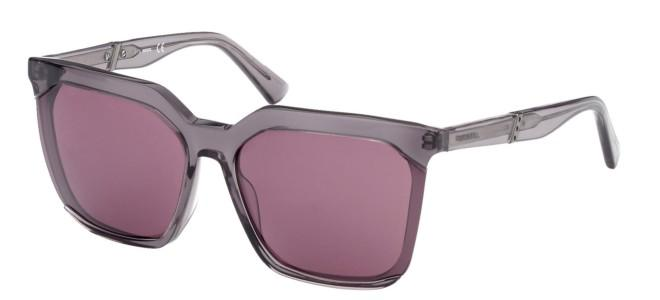 Diesel solbriller DL0338