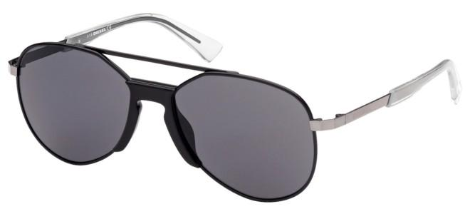 Diesel zonnebrillen DL0339