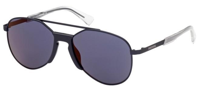 Diesel sunglasses DL0339