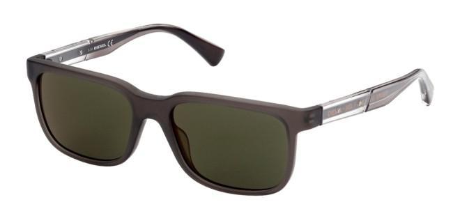 Diesel solbriller DL0341