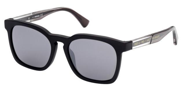 Diesel solbriller DL0342