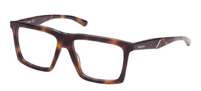 Diesel brillen DL5399
