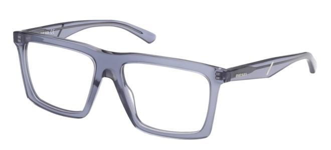 Diesel briller DL5399