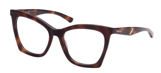 Diesel brillen DL5400