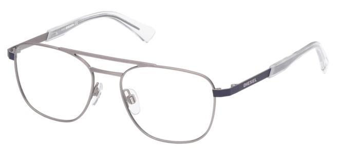 Diesel brillen DL5403