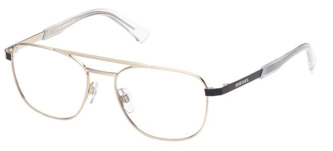 Diesel eyeglasses DL5403