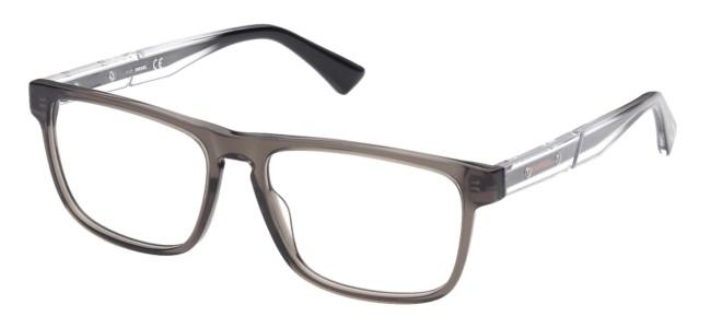 Diesel brillen DL5406