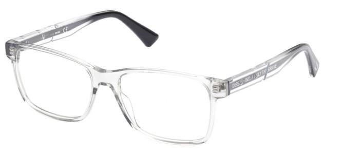 Diesel brillen DL5407