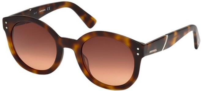 Diesel sunglasses DL 0252