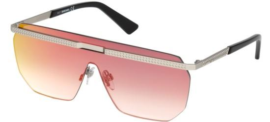 2c10a1fb31 Diesel Sunglasses