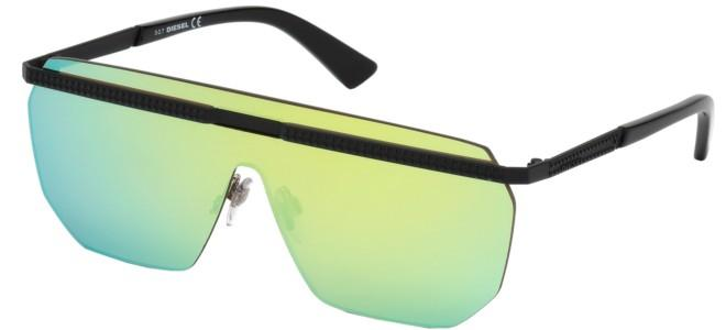Diesel sunglasses DL 0259