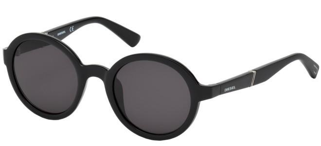 Diesel sunglasses DL 0264