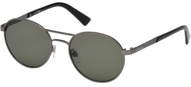 Diesel solbriller DL 0265