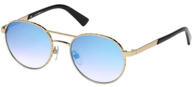 Diesel sunglasses DL 0265