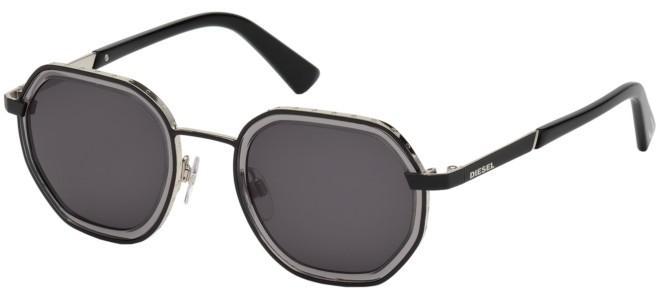 Diesel sunglasses DL 0267