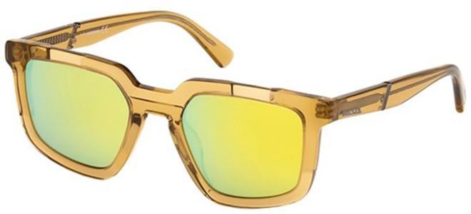 Diesel solbriller DL 0271