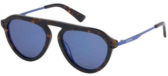 Diesel sunglasses DL 0277