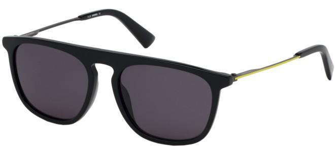 Diesel sunglasses DL 0297