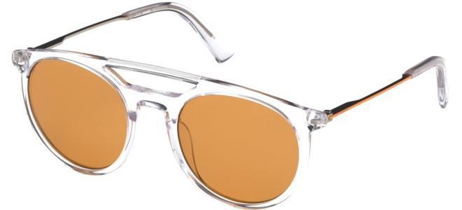 Diesel sunglasses DL 0298