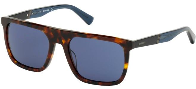 Diesel solbriller DL 0299