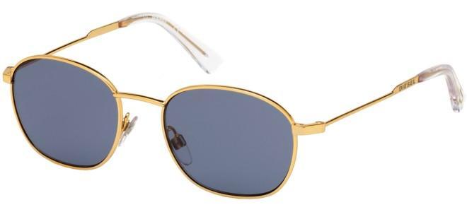 Diesel solbriller DL 0307