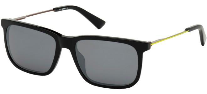 Diesel sunglasses DL 0309