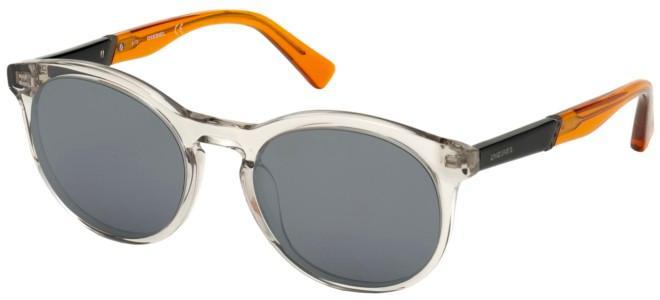 Diesel solbriller DL 0310