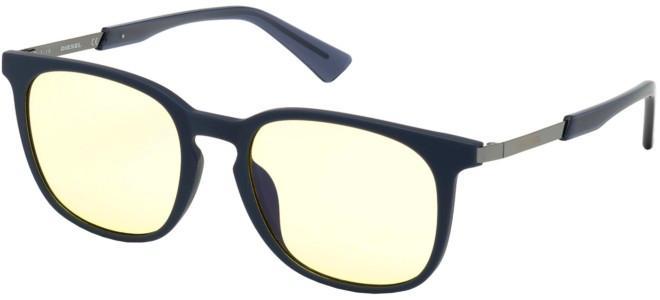 Diesel sunglasses DL 0311