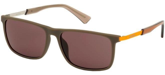 Diesel sunglasses DL 0312