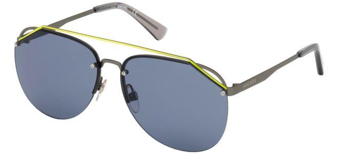 Diesel sunglasses DL 0314