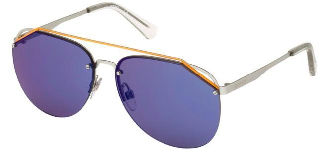Diesel solbriller DL 0314