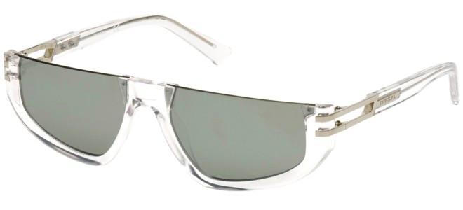Diesel sunglasses DL 0315
