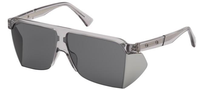 Diesel sunglasses DL 0319