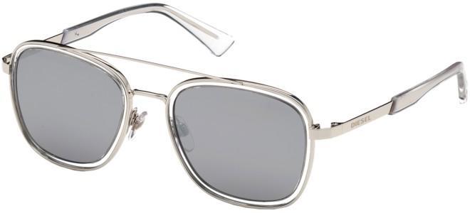 Diesel solbriller DL 0320