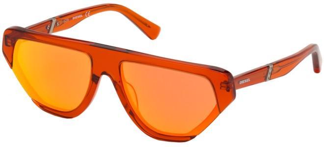 Diesel sunglasses DL 0322