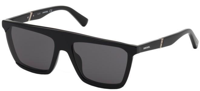 Diesel sunglasses DL 0323