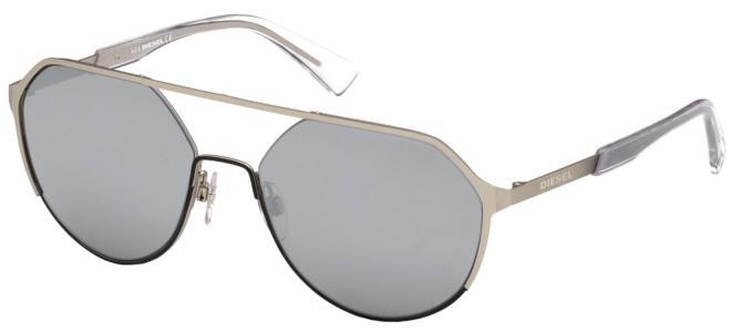 Diesel sunglasses DL 0324