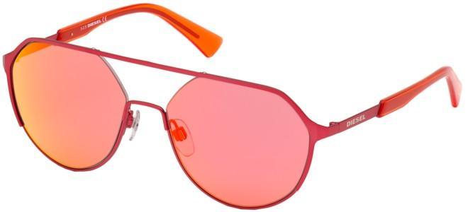 Diesel solbriller DL 0324