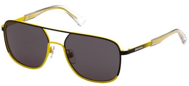 Diesel solbriller DL 0325