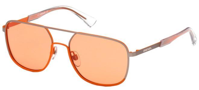 Diesel sunglasses DL 0325