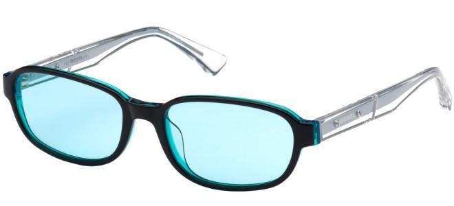 Diesel sunglasses DL 0326
